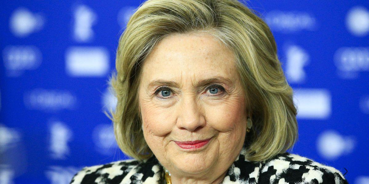 Russiagate; nuovi sospetti sull'Fbi e su Hillary Clinton