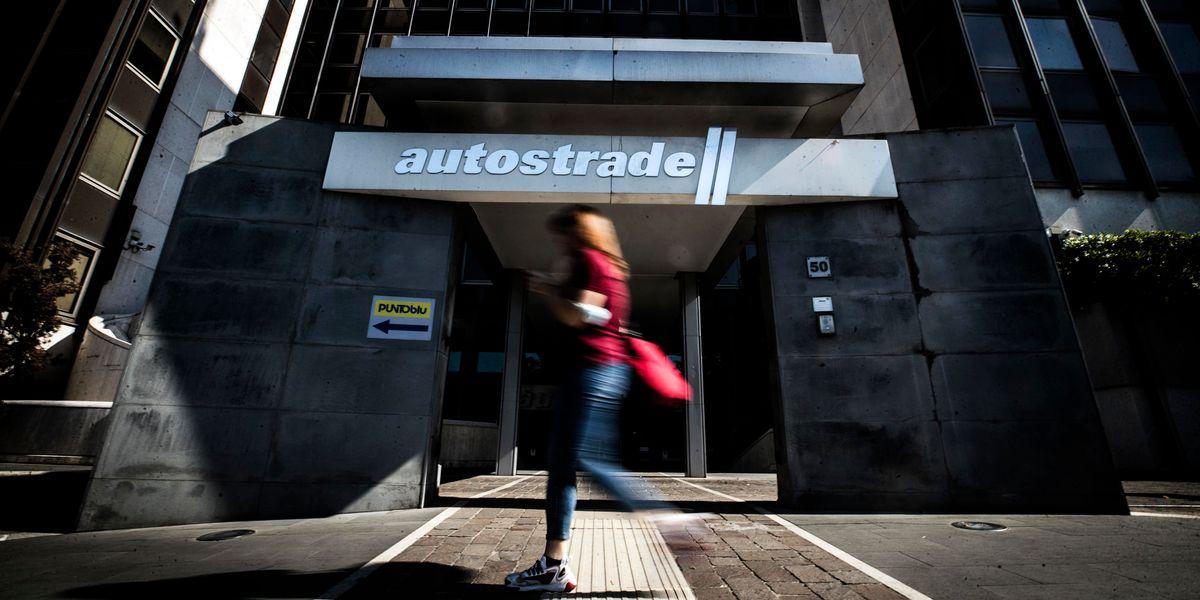 Il caso Autostrade ancora in alto mare; ma da due anni il governo dice in contrario