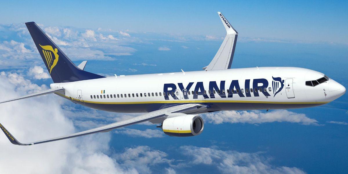 ryanair-aereo