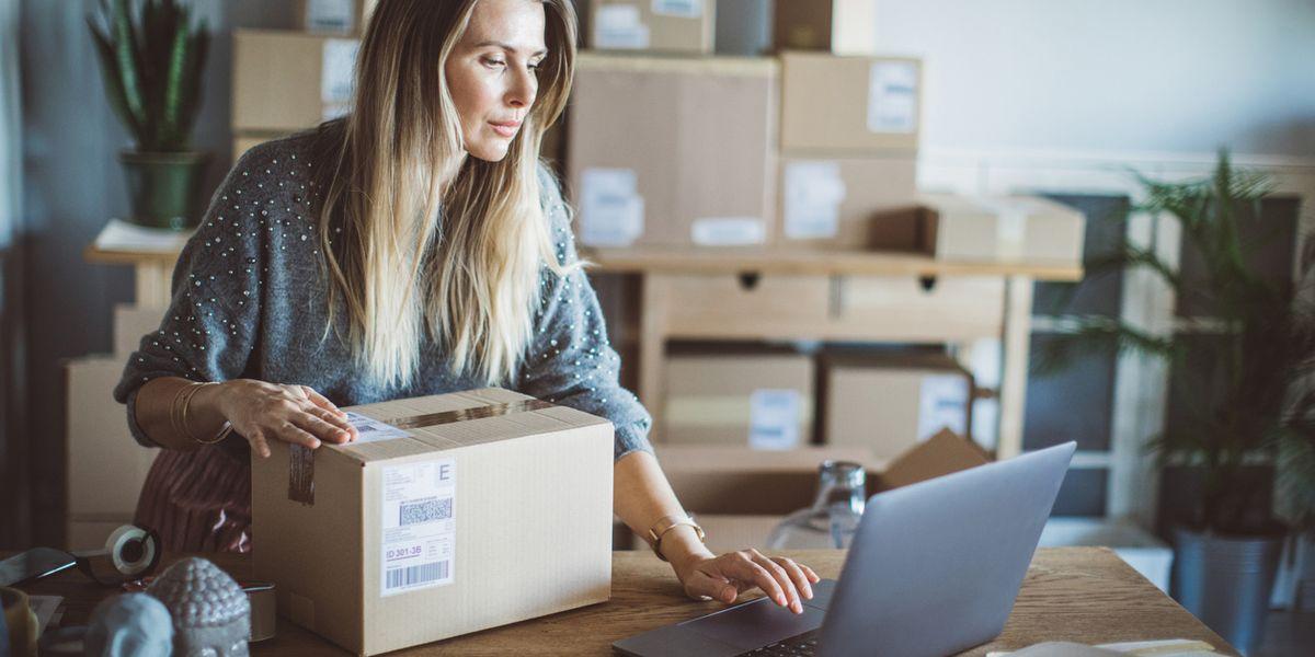 Windtre Business lancia il nuovo progetto e-commerce per le Pmi