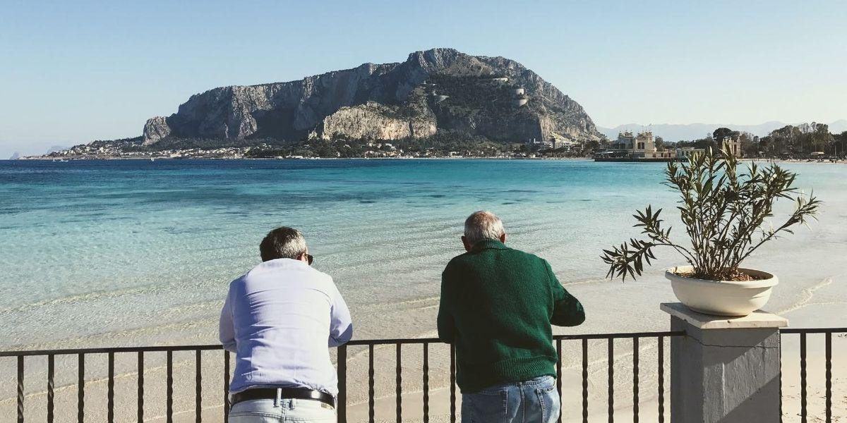 viaggi-sicilia-apertura