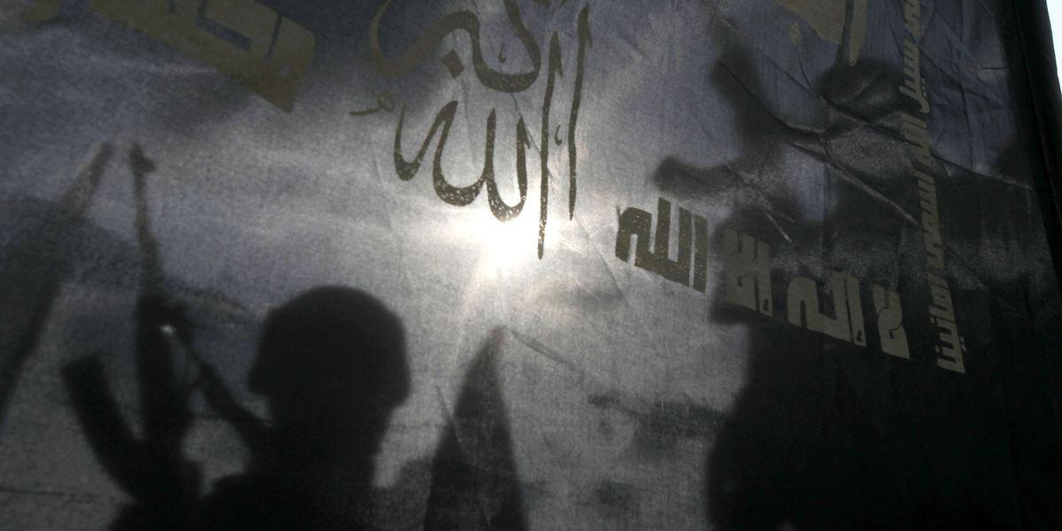 L'ombra del nuovo Isis si allunga sull'Europa