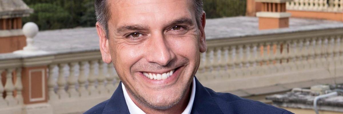 Roberto Poletti: «Racconto in radio l'Italia che riparte e punto a trasformarlo in format tv»
