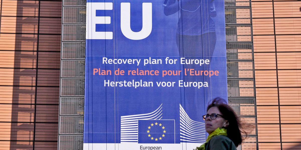 Con il Recovery Plan potremmo riagganciare il treno della crescita