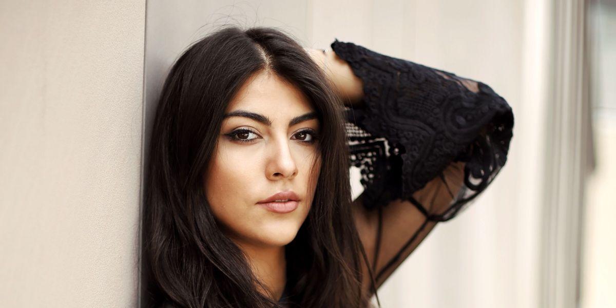 Giulia Salemi: «Il mio viaggio on the road, il gossip e il futuro in tv»