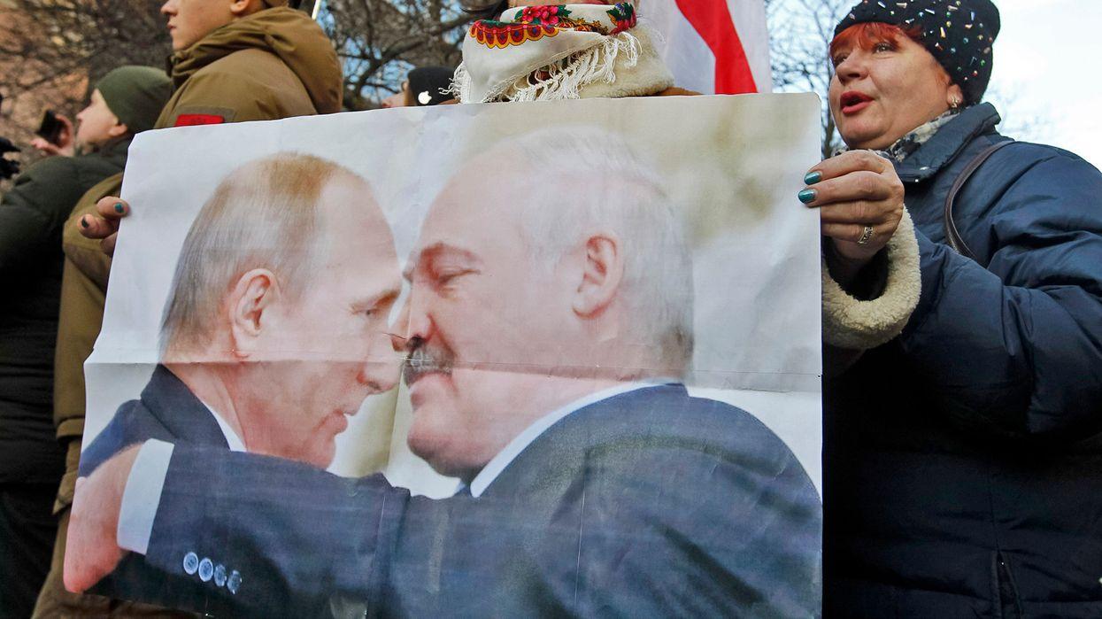 Perché Putin rischia di perdere il controllo