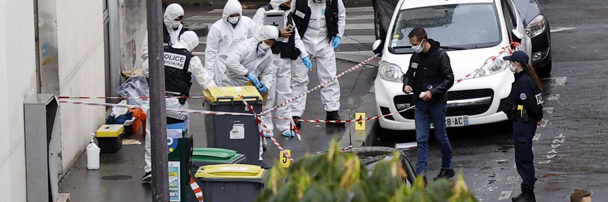 Nell'attentato terroristico a Parigi l'ennesimo fallimento dell'integrazione a tutti i costi