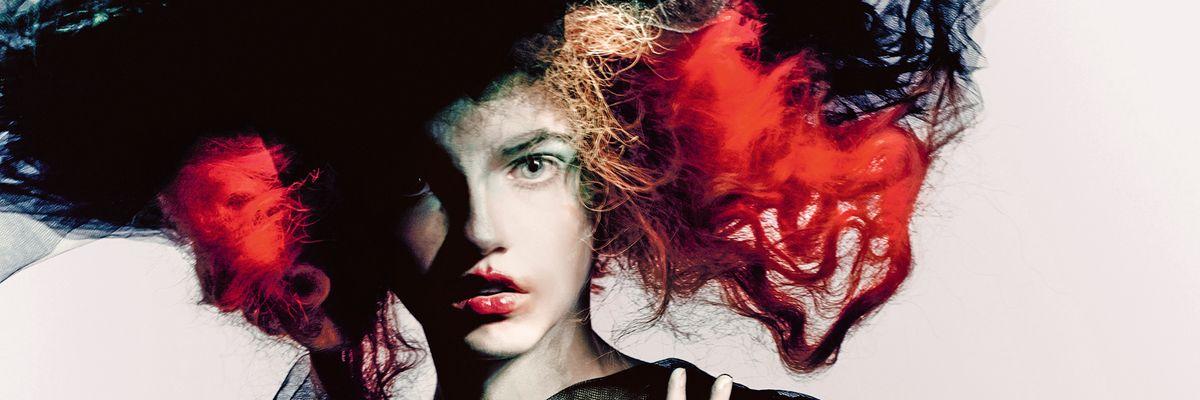 Paolo Roversi: «Con i miei scatti racconto bellezza, moda, amicizia e complicità»