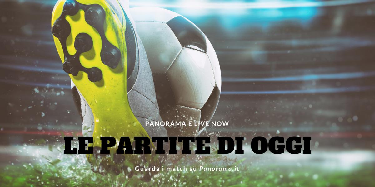 In diretta su Panorama le gare della Serie C