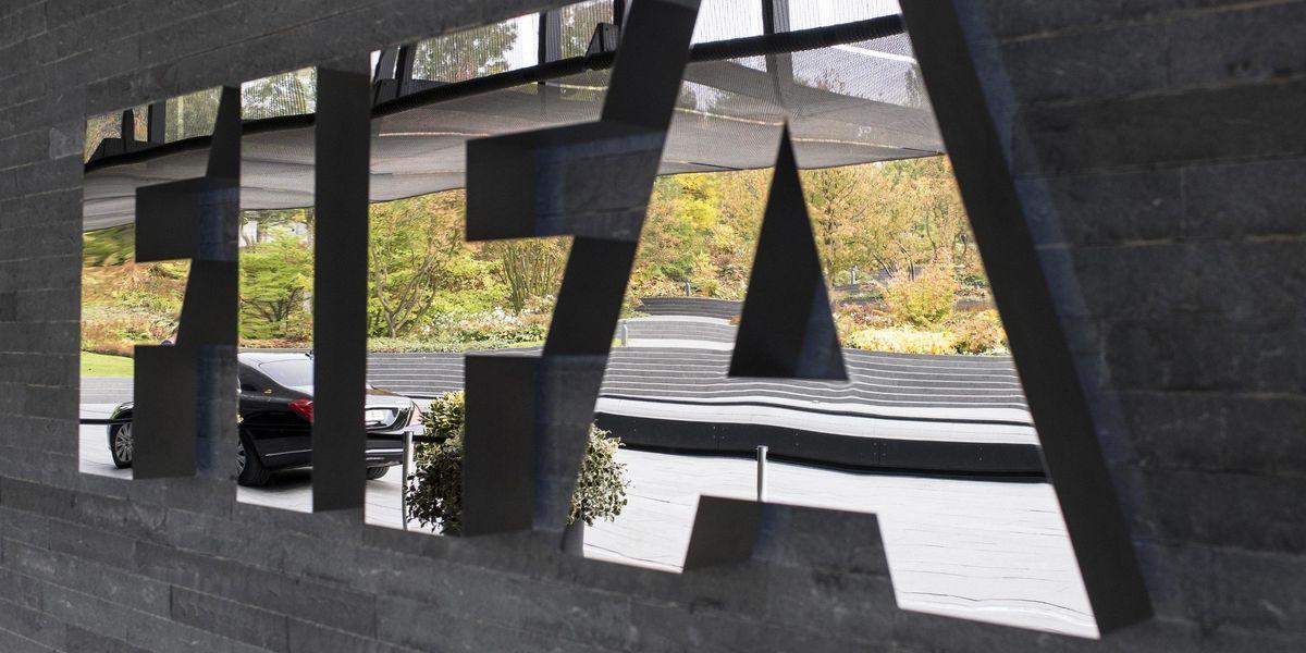 superlega premier league europea uefa fifa progetto polemiche