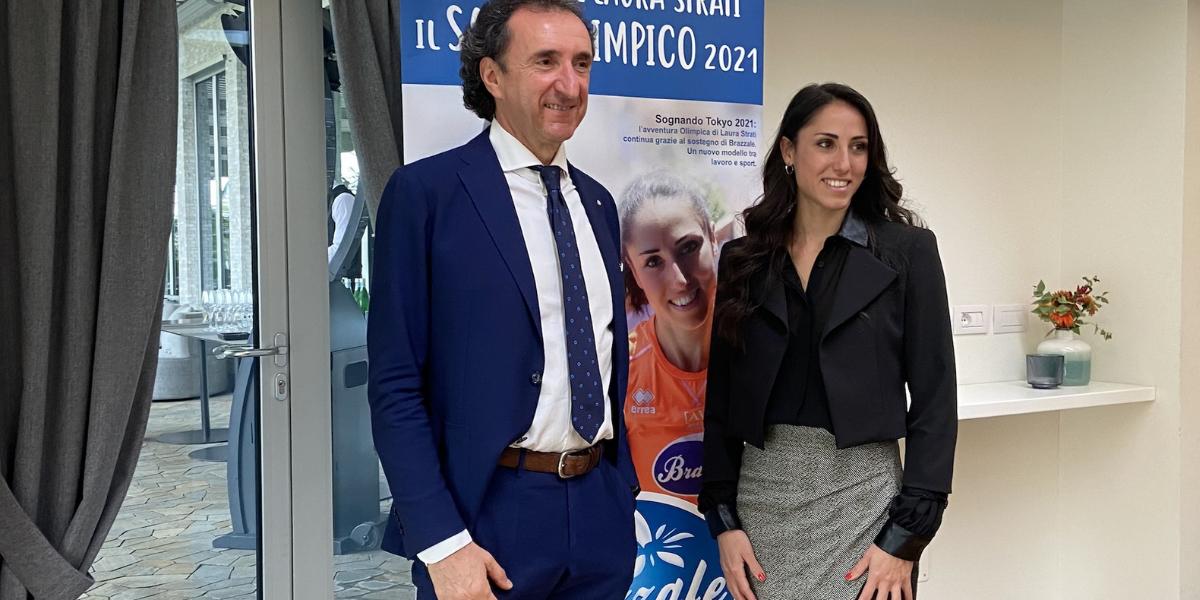 «Il made in Italy si tutela rinnovandolo di continuo»
