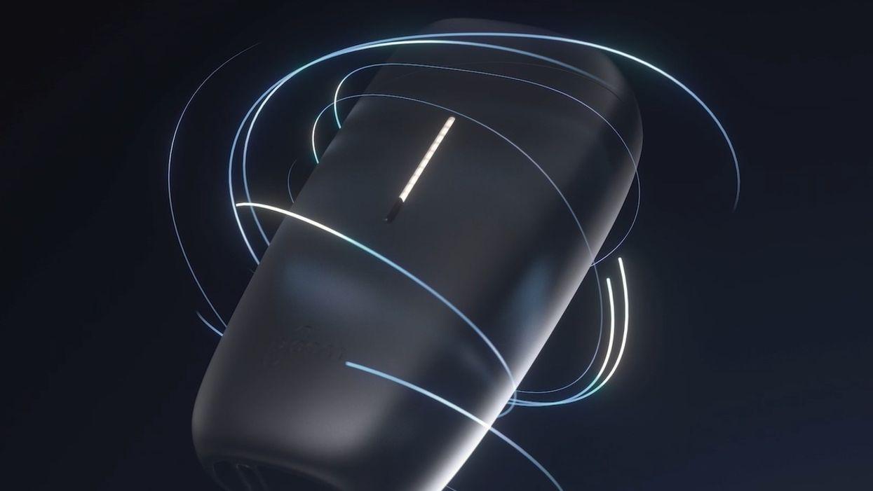 Arriva Ploom S, il nuovo dispositivo per il tabacco riscaldato