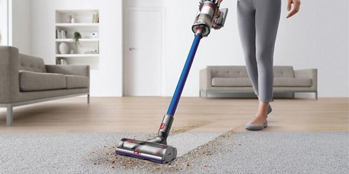 Guerra alla polvere in casa: ho scoperto come battere gli acari