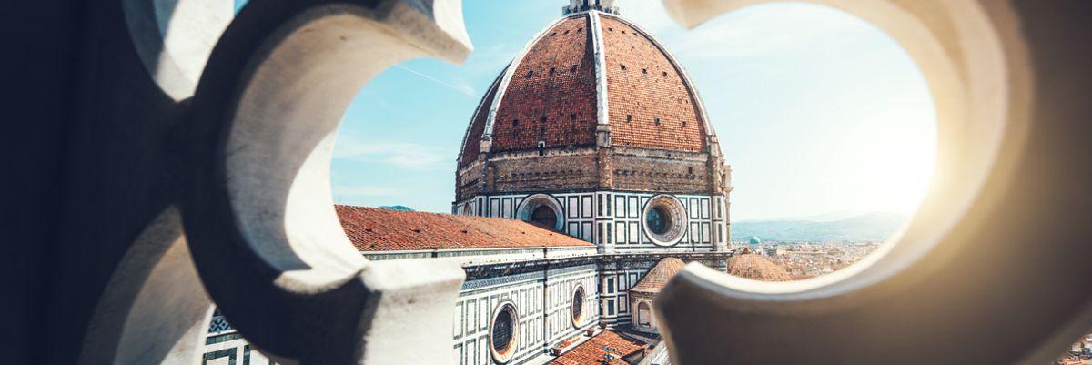 Firenze e le sue tradizioni