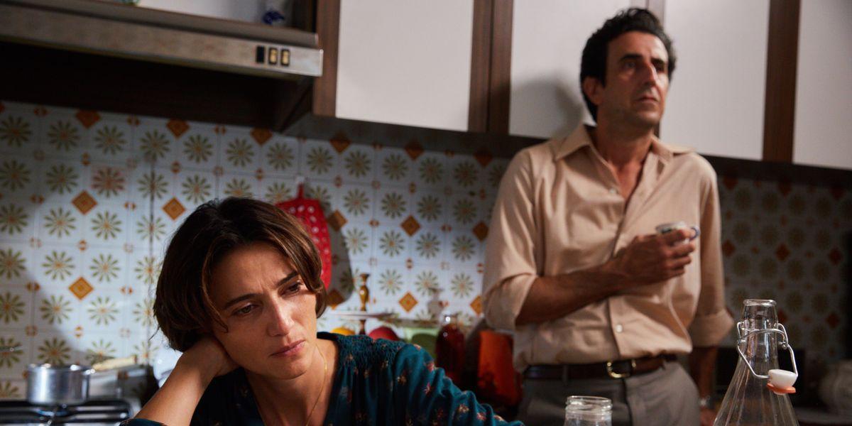 «Alfredino-Una storia italiana»: la serie sulla tragedia di Vermicino