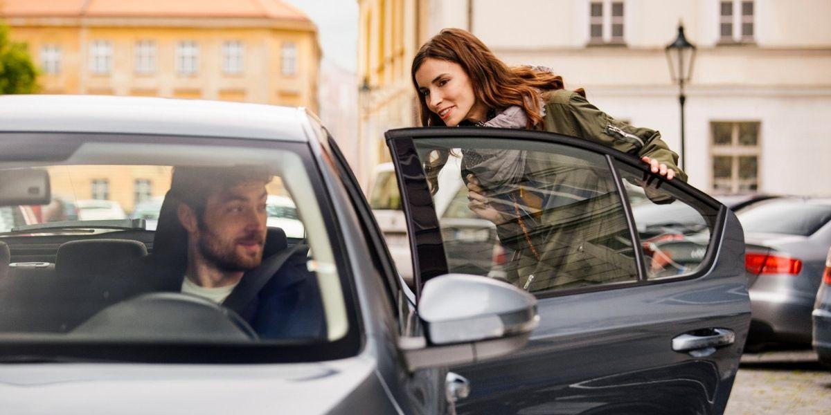 uber-bologna-apertura