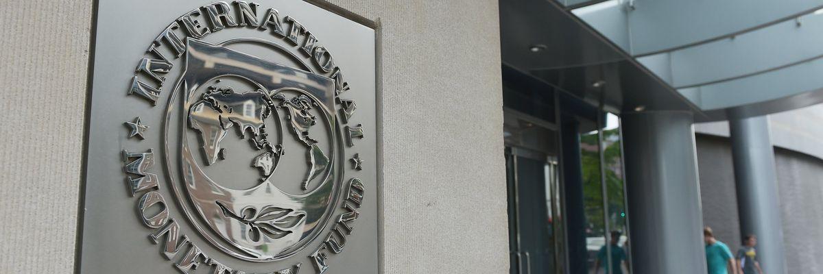 L'allarme del Fondo monetario sugli effetti della seconda ondata