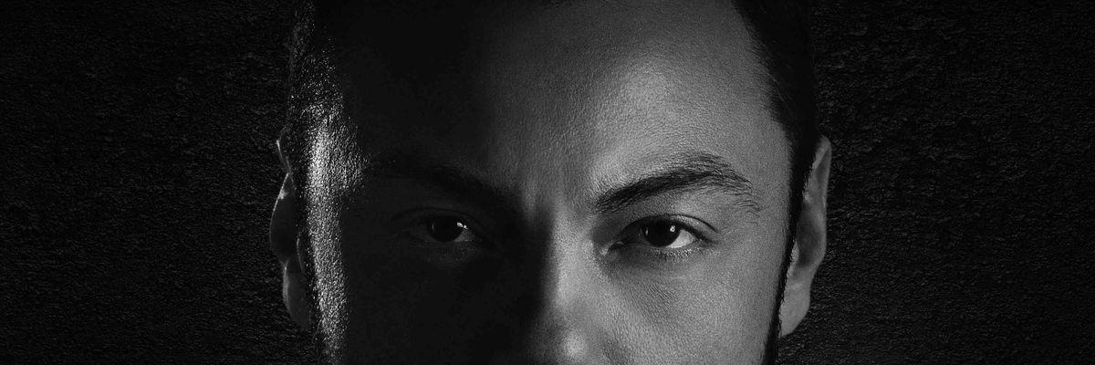 Tiziano Ferro, il film: «Così ho sconfitto l'alcol»