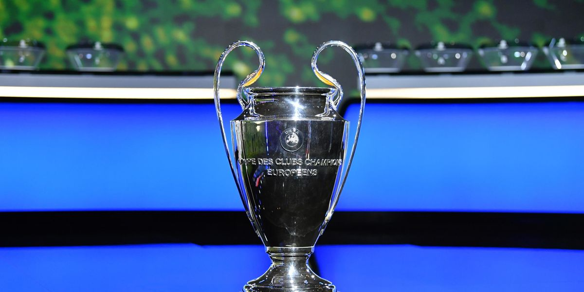champions league 2020 2021 montepremi soldi club premi bonus diritti tv ranking uefa
