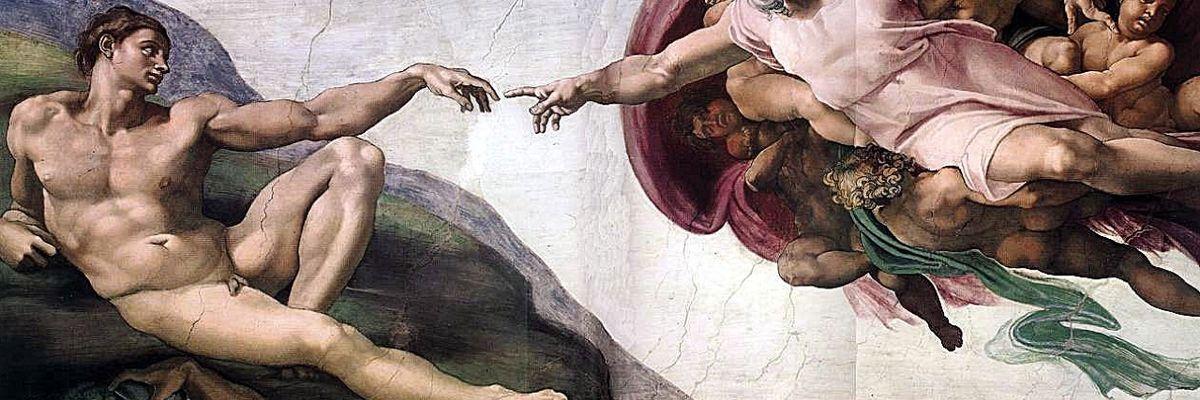 Musei Vaticani:i tour virtuali della Cappella Sistina (e non solo)