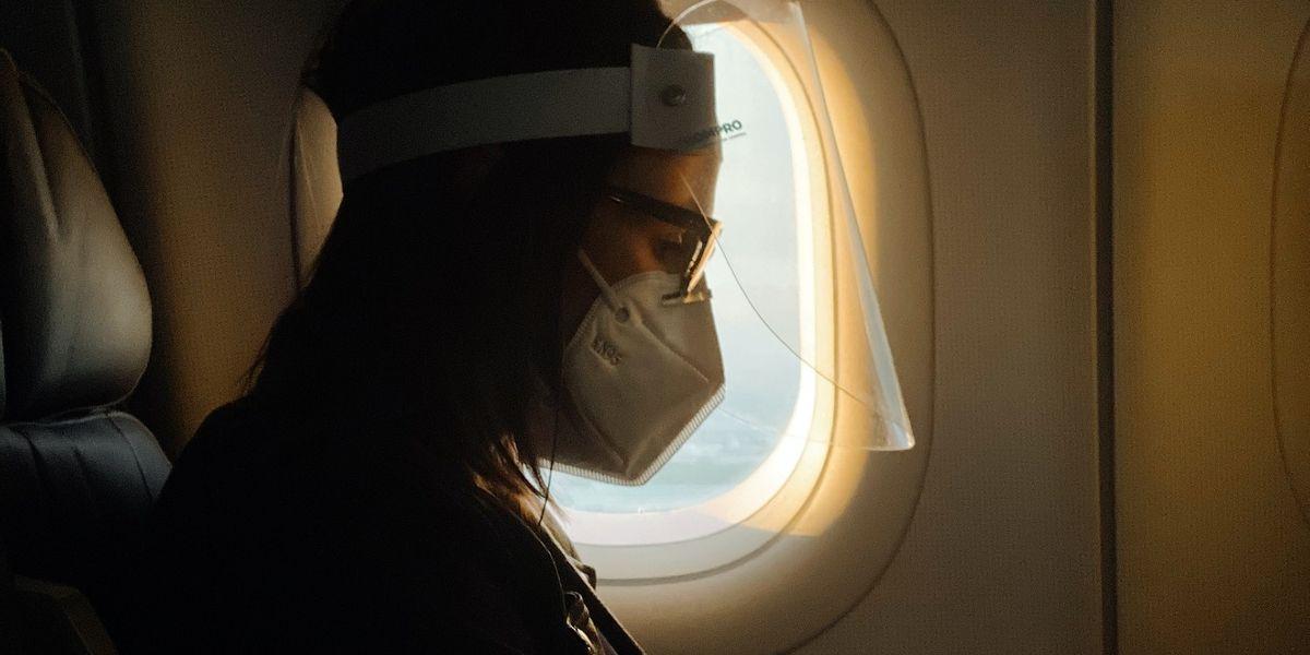 Viaggi, in Italia nessuno sta prenotando all'estero per i prossimi sei mesi