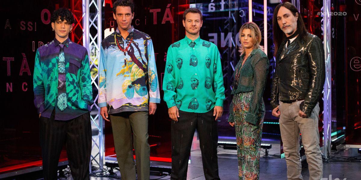 X Factor 2020: al via i Live, 5 cose da sapere
