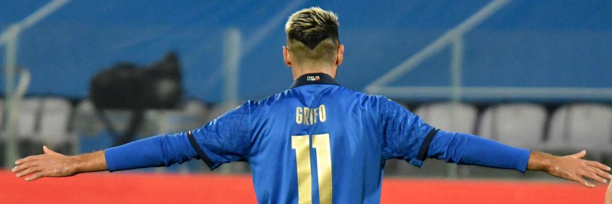 italia nazionale calcio ascolti tv sponsor amichevoli polemiche nations league