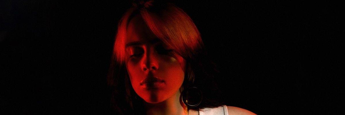 Billie Eilish: il singolo Therefore I Am è l'ultimo tassello di una carriera perfetta