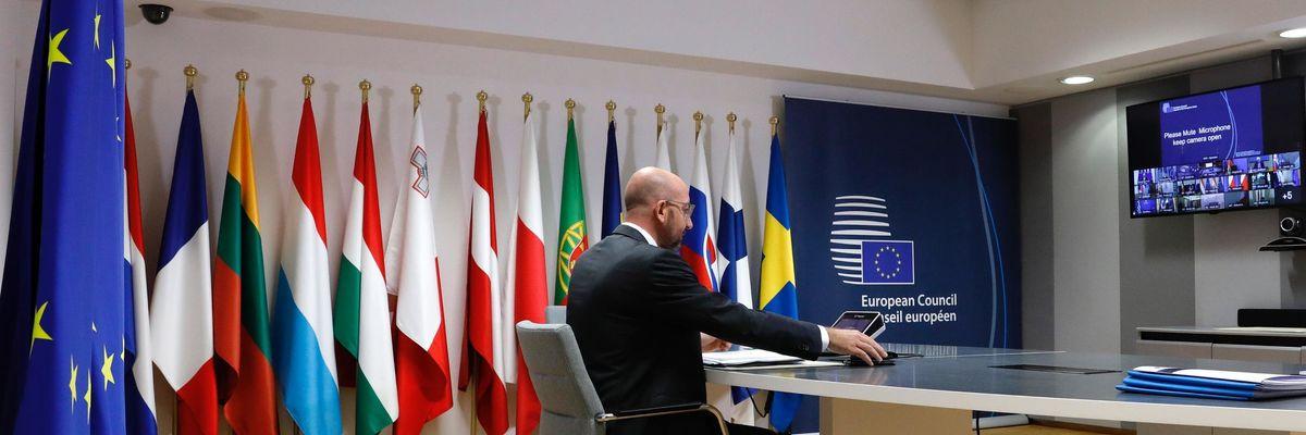 I fondi Ue servono ora: con Polonia e Ungheria meglio trattare