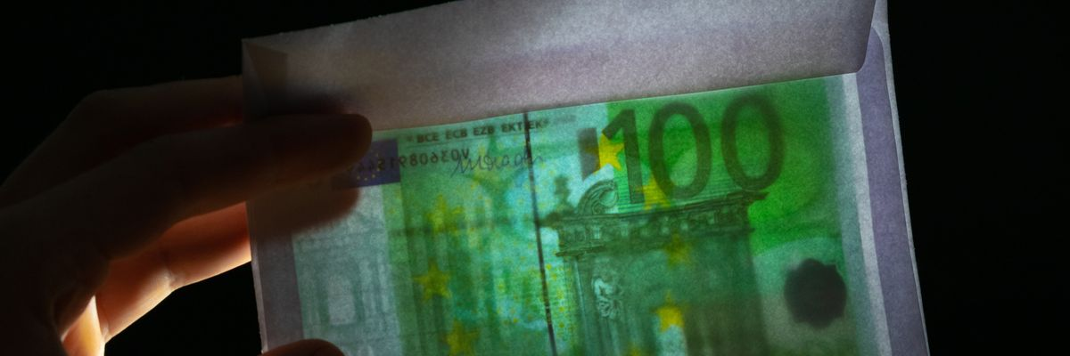 euro covid lavoro