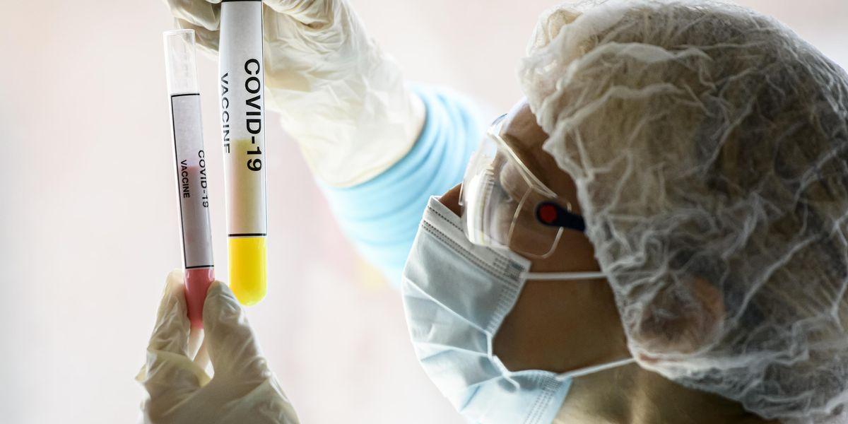 vaccino covid feti