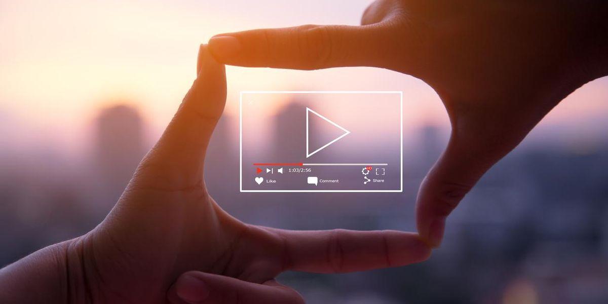 Guida allo streaming. Tutte le piattaforme e come guardarle