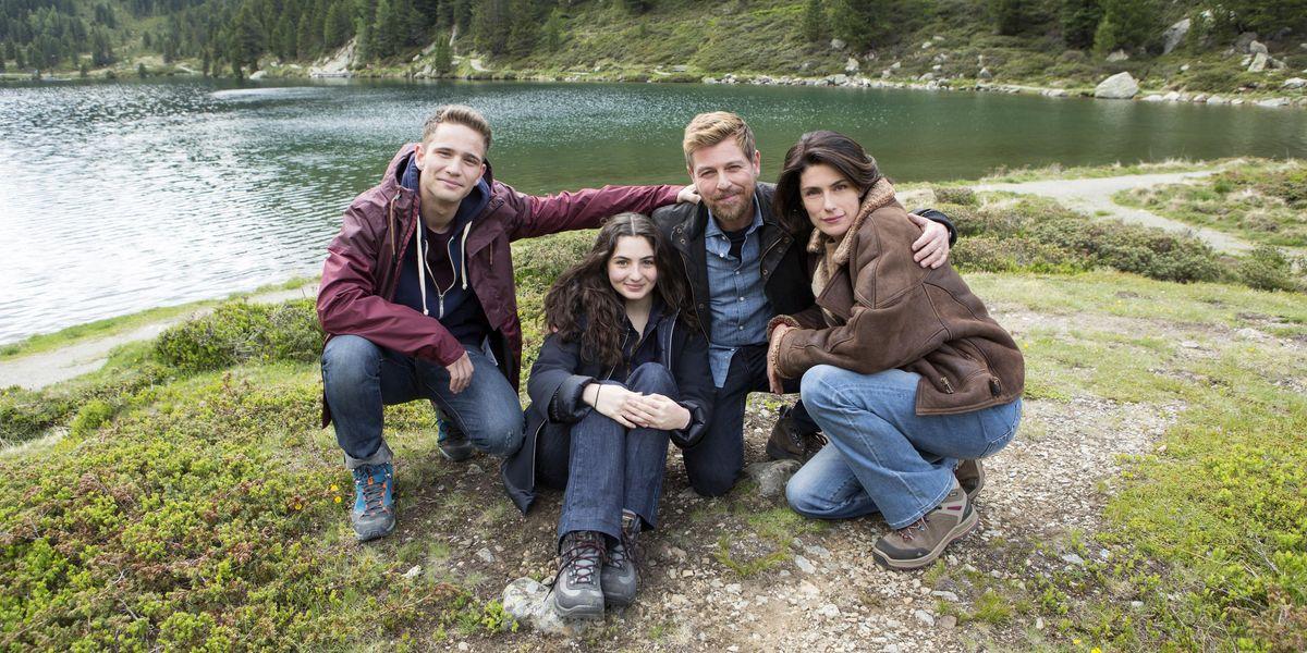 «Vite in fuga»: le anticipazioni dell'ultima puntata