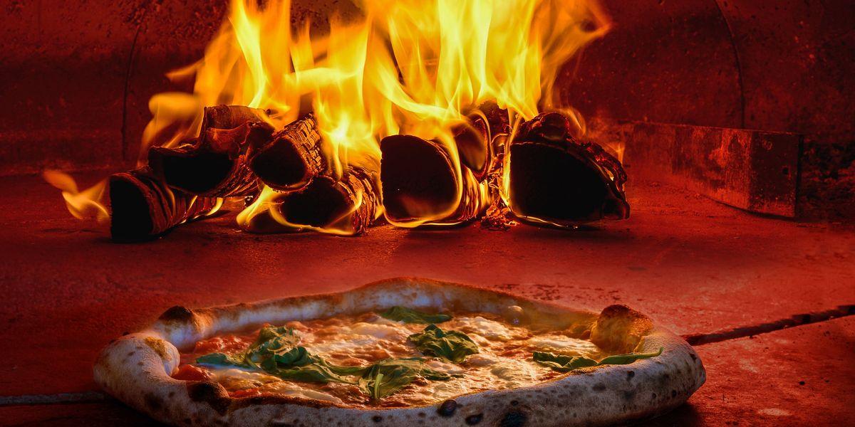 legna pizza milano