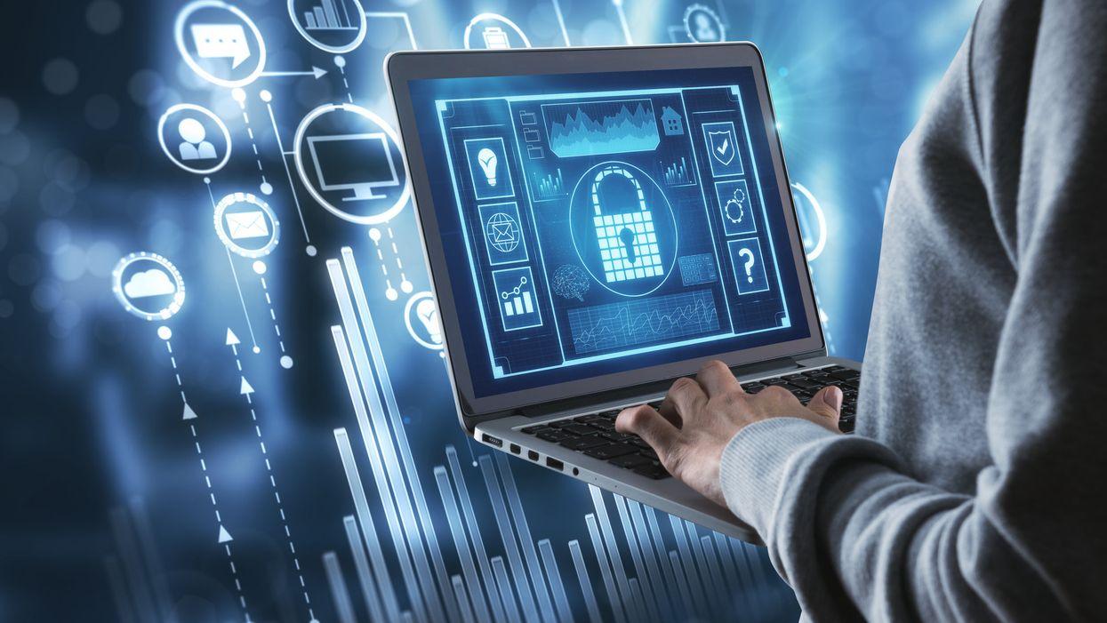 Le regole sul cyber crimine vanno riformate