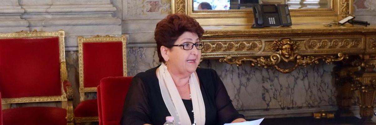 Nomine all'Agricoltura: la Bellanova premia il renziano doc