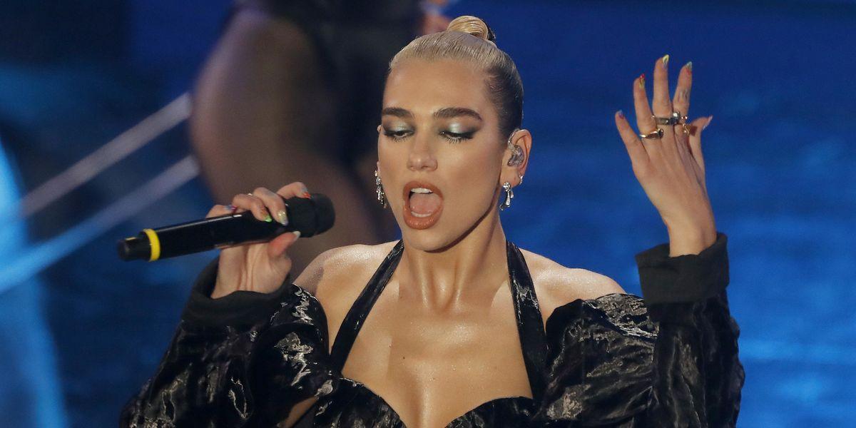 Grammy 2021: le assurde esclusioni di The Weeknd e Run The Jewels