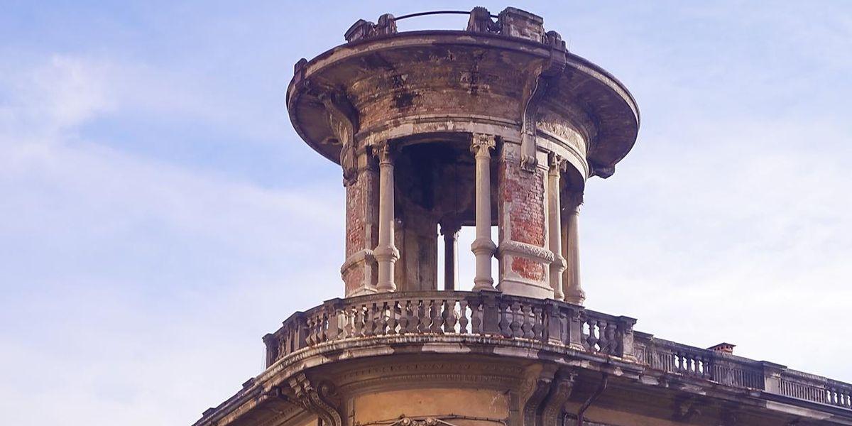 Montevarchi, la capitale della moda toscana