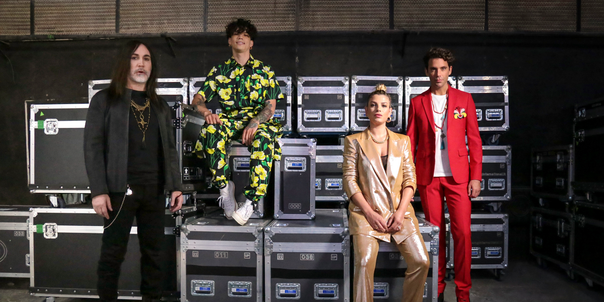 X Factor 2020: concorrenti, esibizioni e ospiti, guida alla finale