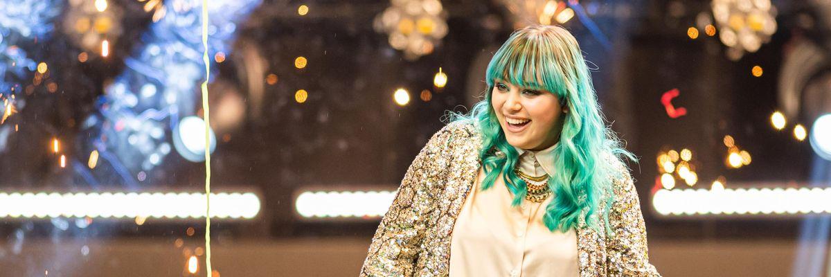 Casadilego: «Ho portato il mio mondo a X Factor 2020 e ho vinto»