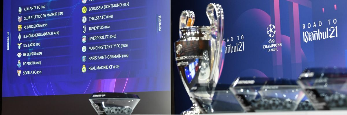 sorteggio champions league juventus lazio atalanta