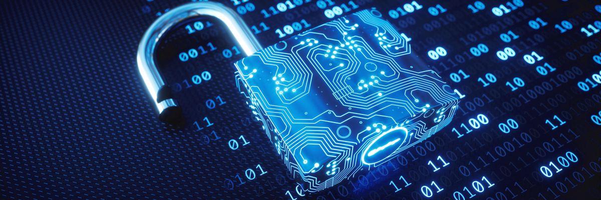hacker cubersecurity