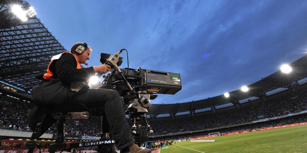 amazon prime video diritti champions league 2021 uefa tv
