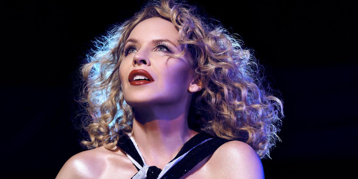 I 15 migliori album internazionali del 2020