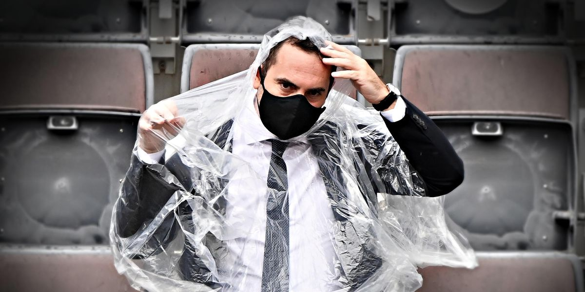spadafora calcio sport cio coni malagò tokyo 2020 serie a coronavirus bonus atleti