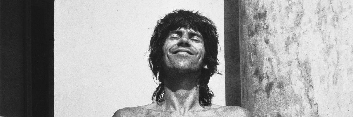 15 album 1971
