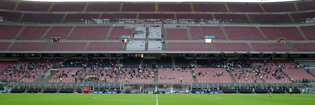 stadio calcio serie a