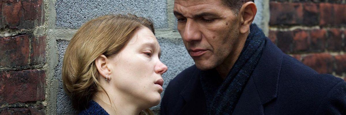 cinema film francia