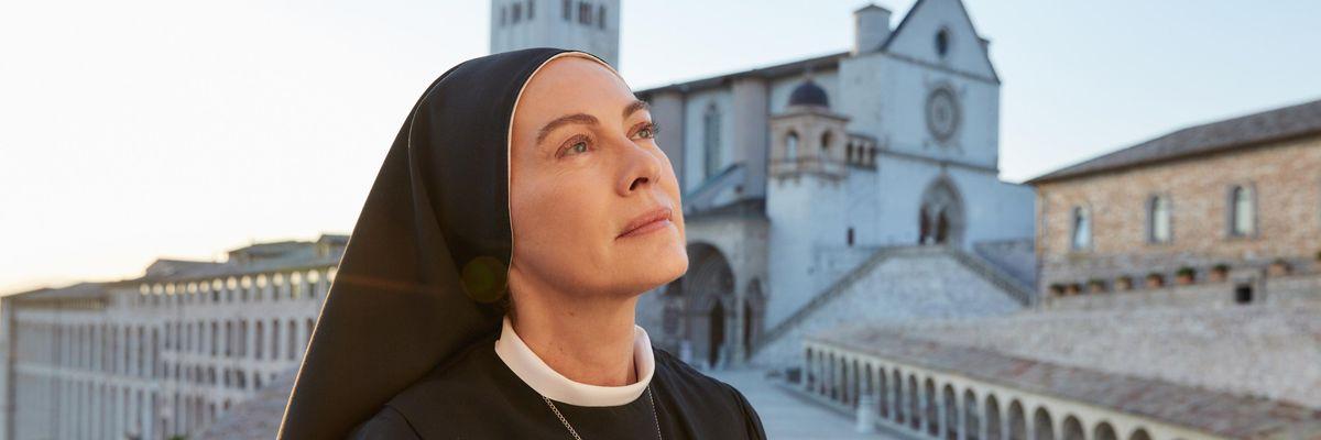 «Che Dio ci aiuti 6»: tutto sulla nuova stagione della serie di Rai1