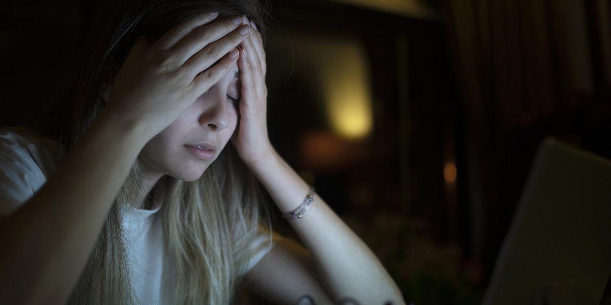 Chi soffre di mal di testa ha cervello